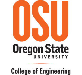 Oregon State University College of Engineering Logo